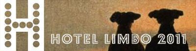 Hotel Limbo 2011